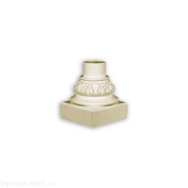 База колонны L930-3 Fabello Decor